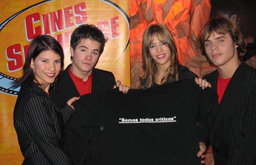 Erreway Erreway_web