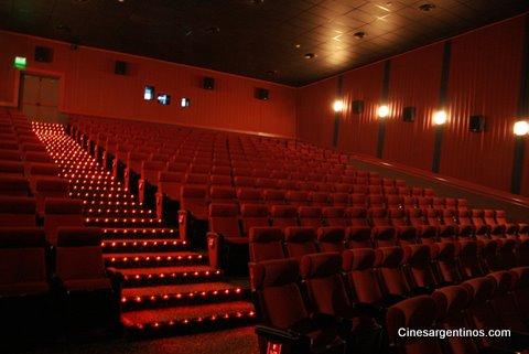 hoyts cines porque elegirnos