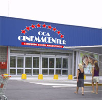 cinemacenter-florencio-varela