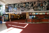 cinema-devoto-lobby