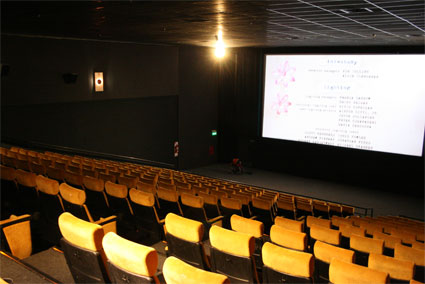cinema-devoto-sala-3d