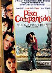 Piso compartido cines argentinos for Buscar piso compartido