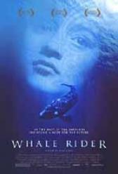 Jinete de ballenas