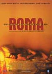 Roma (2004)