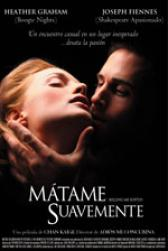 Mátame suavemente (2004)