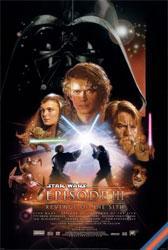 Star Wars - Episodio III