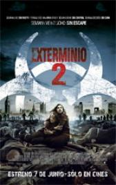 Exterminio 2
