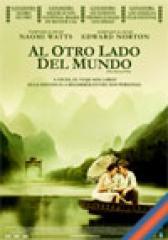 Al otro lado del mundo cines argentinos for Al otro lado del jardin pelicula