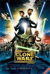 Star Wars: El ataque de los clones