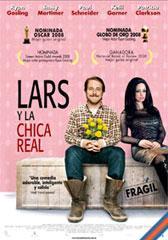 Lars y la chica real