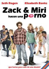 Películas que vamos viendo - Página 39 2509-zack-y-miri-hacen-una-porno