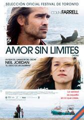 Amor sin límites