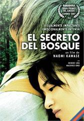 El secreto del bosque