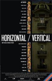 Horizontal Vertical