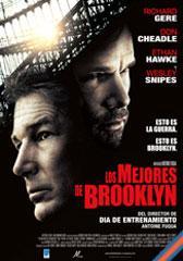 Los mejores de Brooklyn