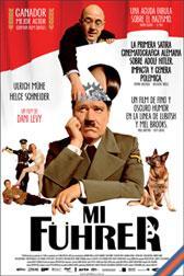 Mi Führer