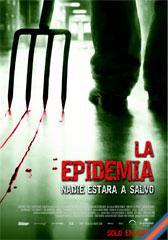 La epidemia