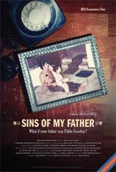 Los pecados de mi padre
