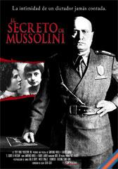 El secreto de Mussolini