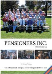 Pensioners Inc.