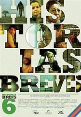 Historias Breves 6