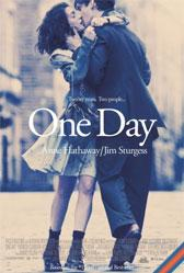 Un día...