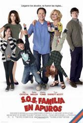 S.O.S: Familia en apuros
