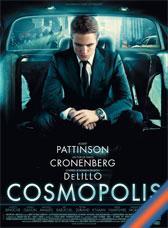 Cosmópolis