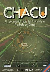 Chacu