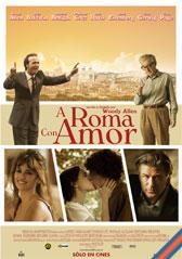 A Roma con amor
