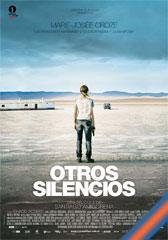 Otros silencios