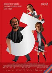 Tres (2012)