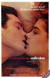 Amor eterno (1981)