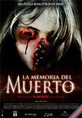 La memoria del muerto