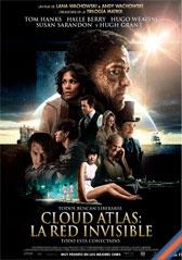 Cloud Atlas: La red invisible