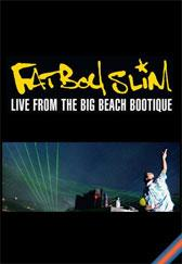 Fatboy Slim: Live From the Big Beach Boutique