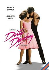 Dirty dancing cines argentinos - Pelicula dirty dancing ...