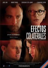 Efectos colaterales
