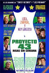 Proyecto 43