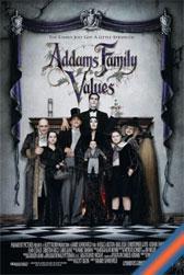Los locos Addams II