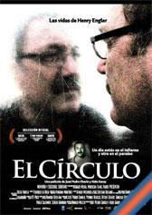 El círculo (2012)