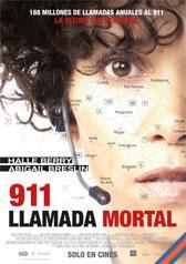 911 Llamada mortal