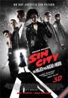 Sin City 2: Una mujer para matar o morir