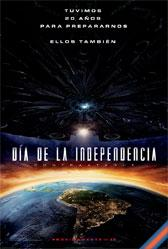 Día de la independencia 2