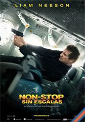 Non-Stop: Sin escalas