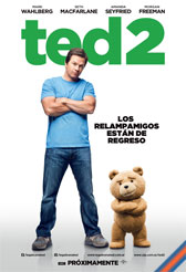 Ted two