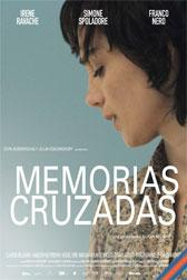 Memorias cruzadas