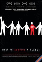 Cómo sobrevivir una plaga