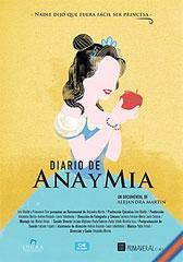 Diario de Ana y Mía