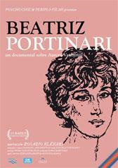 Beatriz Portinari: Un documental sobre Aurora Venturini